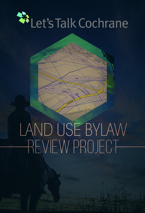 Bylaws legal definition of Bylaws - TheFreeDictionary.com